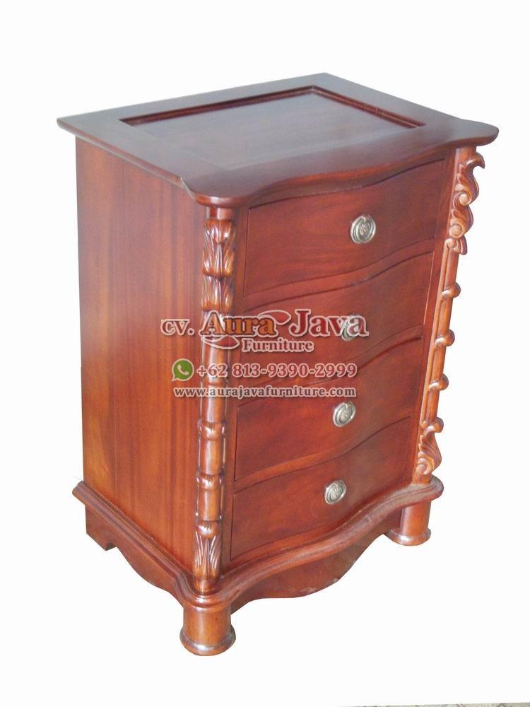 indonesia-mahogany-furniture-store-catalogue-chest-of-drawer-aura-java-jepara_092