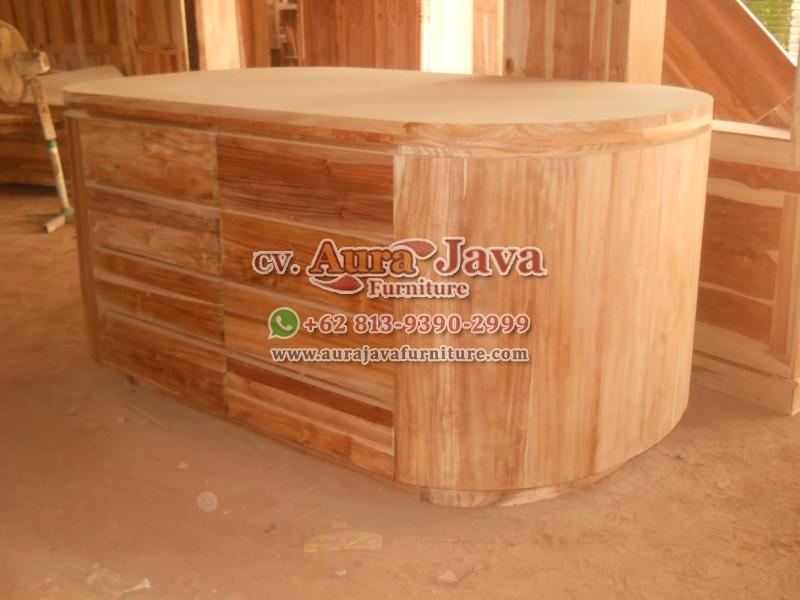 indonesia-mahogany-furniture-store-catalogue-chest-of-drawer-aura-java-jepara_095