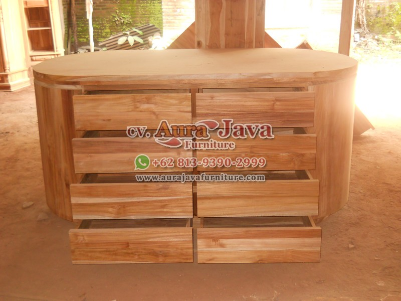 indonesia-mahogany-furniture-store-catalogue-chest-of-drawer-aura-java-jepara_096