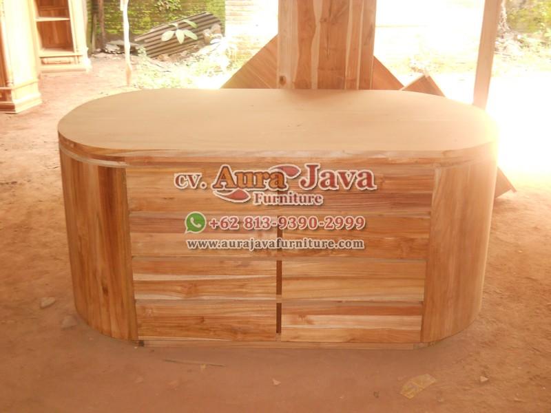 indonesia-mahogany-furniture-store-catalogue-chest-of-drawer-aura-java-jepara_098