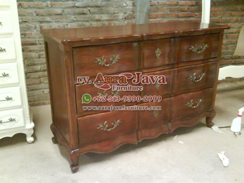 indonesia-mahogany-furniture-store-catalogue-chest-of-drawer-aura-java-jepara_099