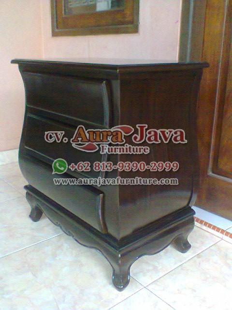 indonesia-mahogany-furniture-store-catalogue-chest-of-drawer-aura-java-jepara_102
