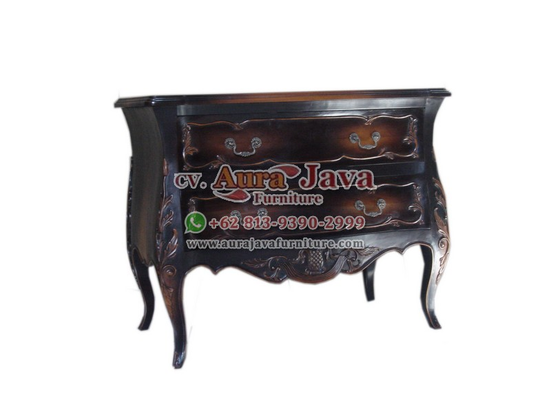 indonesia-mahogany-furniture-store-catalogue-chest-of-drawer-aura-java-jepara_103