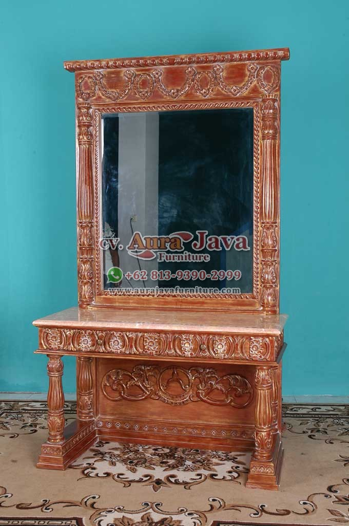 indonesia-mahogany-furniture-store-catalogue-console-mirror-aura-java-jepara_003