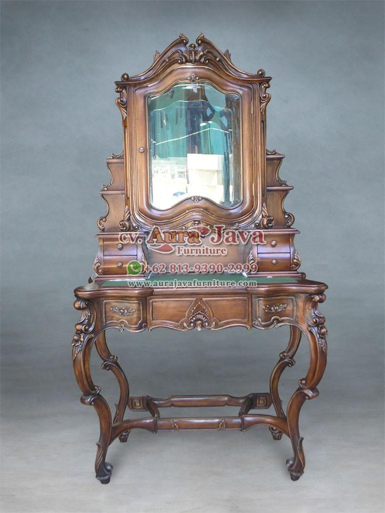 indonesia-mahogany-furniture-store-catalogue-console-mirror-aura-java-jepara_007