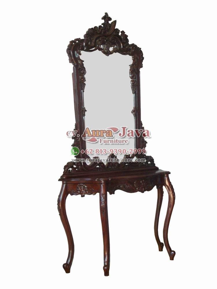 indonesia-mahogany-furniture-store-catalogue-console-mirror-aura-java-jepara_012