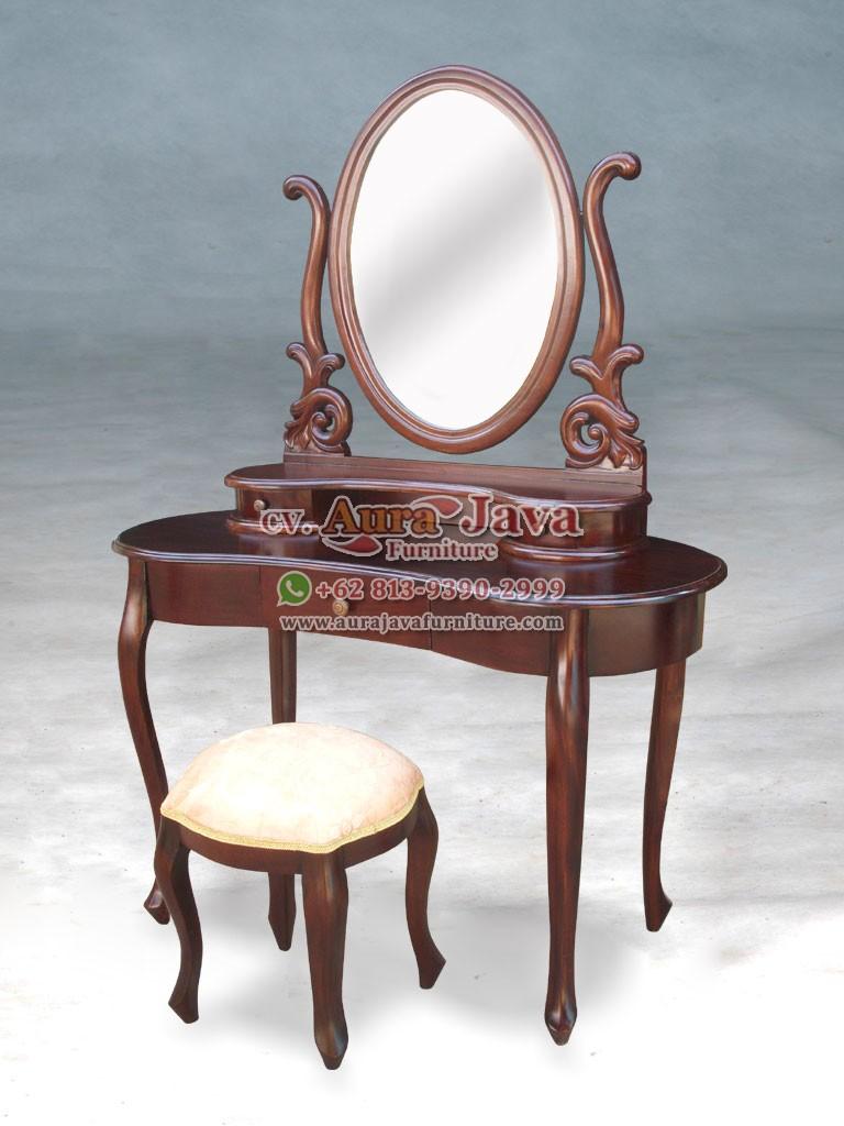 indonesia-mahogany-furniture-store-catalogue-console-mirror-aura-java-jepara_018