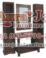 indonesia-mahogany-furniture-store-catalogue-console-mirror-aura-java-jepara_023