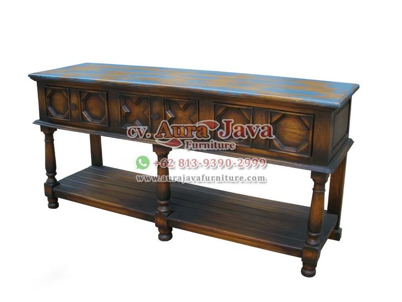 indonesia-mahogany-furniture-store-catalogue-console-aura-java-jepara_002