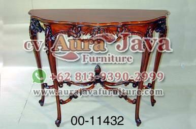 indonesia-mahogany-furniture-store-catalogue-console-aura-java-jepara_006