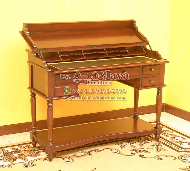 indonesia-mahogany-furniture-store-catalogue-console-aura-java-jepara_012