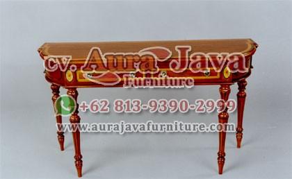 indonesia-mahogany-furniture-store-catalogue-console-aura-java-jepara_015