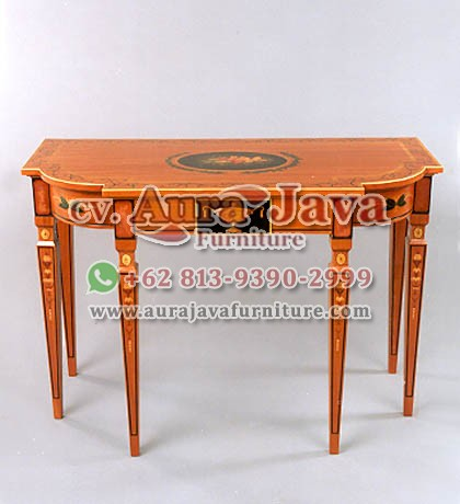 indonesia-mahogany-furniture-store-catalogue-console-aura-java-jepara_016