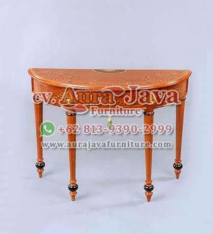 indonesia-mahogany-furniture-store-catalogue-console-aura-java-jepara_019