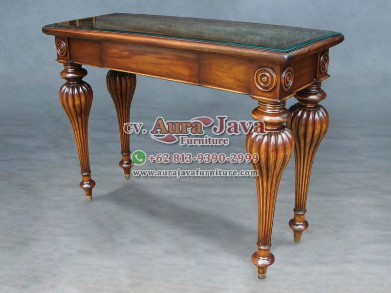 indonesia-mahogany-furniture-store-catalogue-console-aura-java-jepara_024