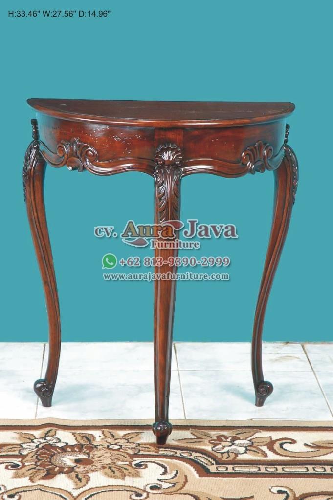 indonesia-mahogany-furniture-store-catalogue-console-aura-java-jepara_032