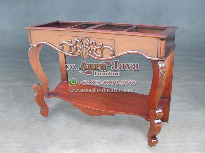 indonesia-mahogany-furniture-store-catalogue-console-aura-java-jepara_033