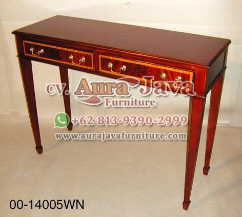 indonesia-mahogany-furniture-store-catalogue-console-aura-java-jepara_035