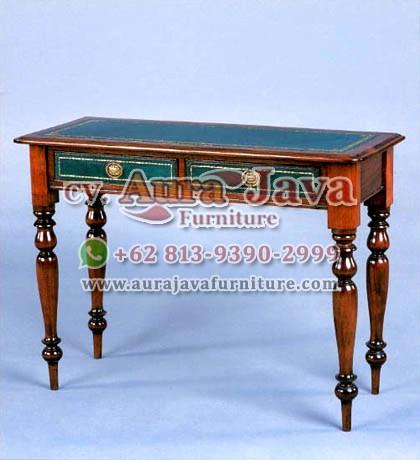 indonesia-mahogany-furniture-store-catalogue-console-aura-java-jepara_046