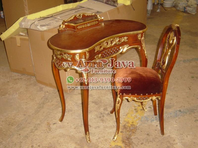 indonesia-mahogany-furniture-store-catalogue-console-aura-java-jepara_056