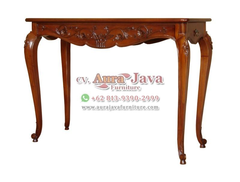 indonesia-mahogany-furniture-store-catalogue-console-aura-java-jepara_059