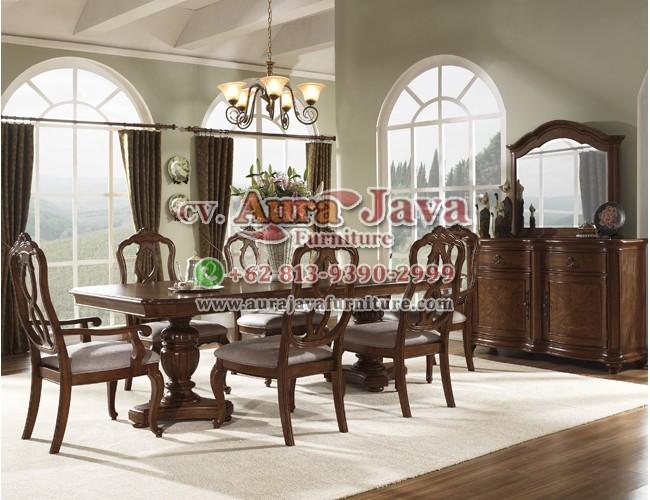 indonesia-mahogany-furniture-store-catalogue-dining-set-aura-java-jepara_002