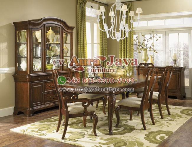 indonesia-mahogany-furniture-store-catalogue-dining-set-aura-java-jepara_004
