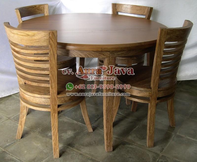 indonesia-mahogany-furniture-store-catalogue-dining-set-aura-java-jepara_009