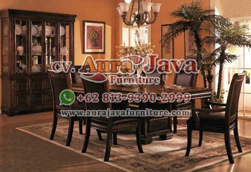 indonesia-mahogany-furniture-store-catalogue-dining-set-aura-java-jepara_010