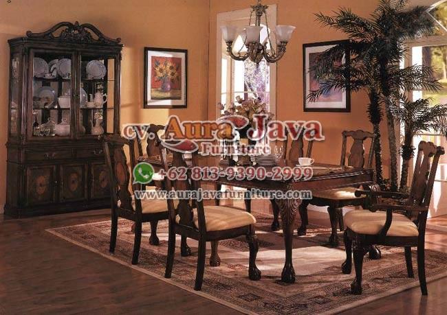 indonesia-mahogany-furniture-store-catalogue-dining-set-aura-java-jepara_011