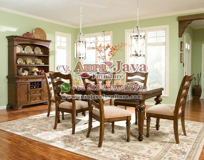 indonesia-mahogany-furniture-store-catalogue-dining-set-aura-java-jepara_015