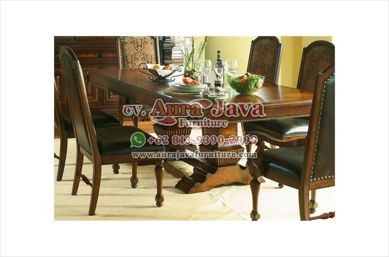 indonesia-mahogany-furniture-store-catalogue-dining-set-aura-java-jepara_016