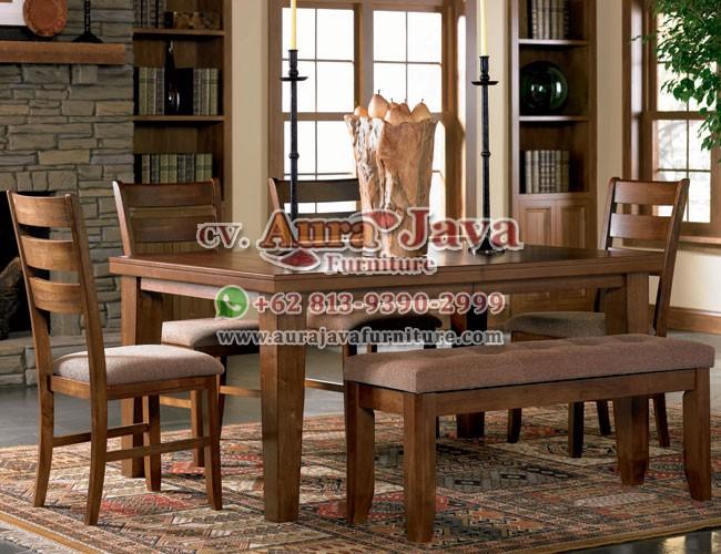 indonesia-mahogany-furniture-store-catalogue-dining-set-aura-java-jepara_020