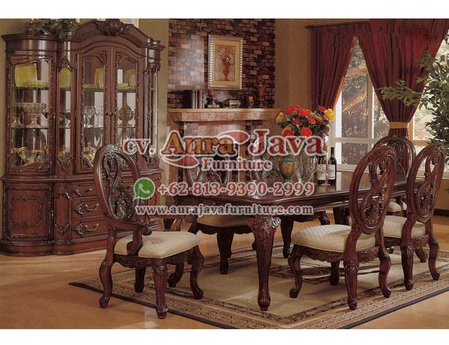 indonesia-mahogany-furniture-store-catalogue-dining-set-aura-java-jepara_021