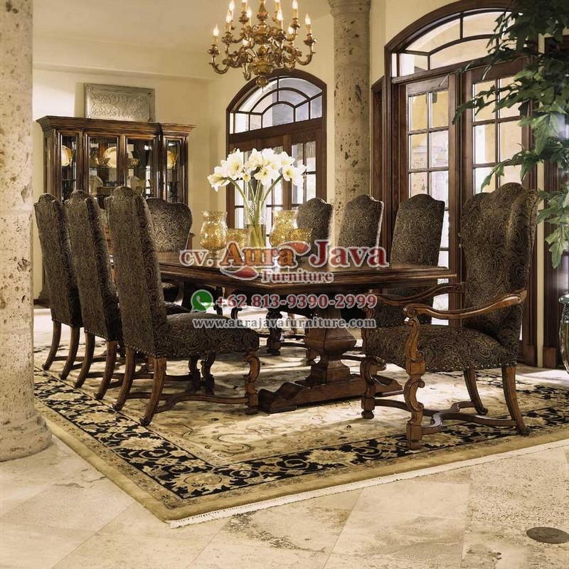 indonesia-mahogany-furniture-store-catalogue-dining-set-aura-java-jepara_024