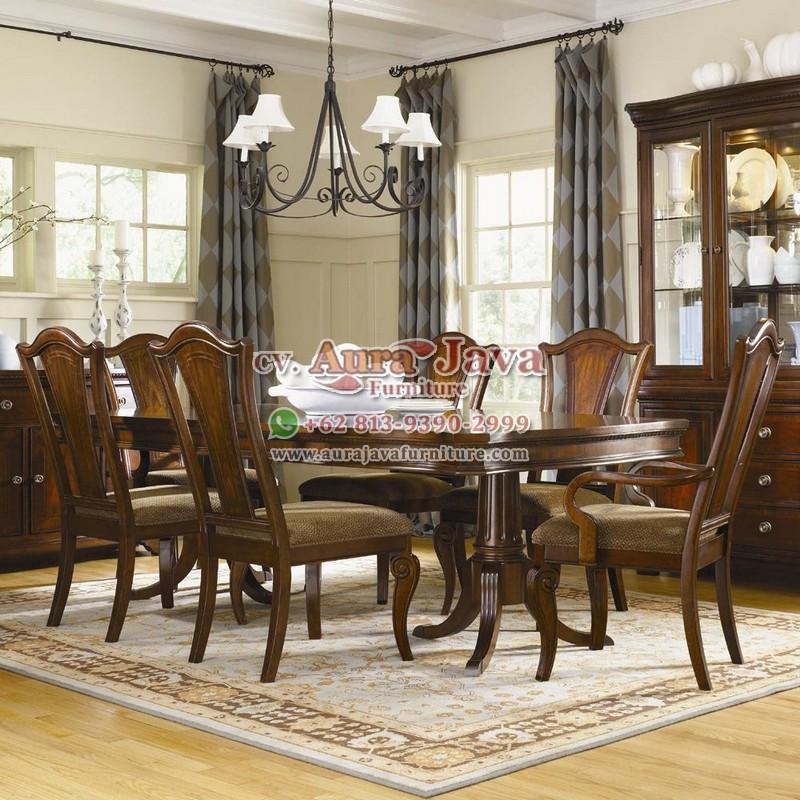 indonesia-mahogany-furniture-store-catalogue-dining-set-aura-java-jepara_027