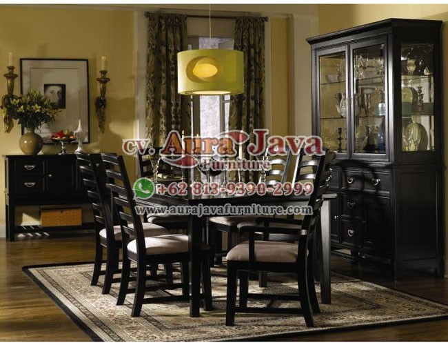 indonesia-mahogany-furniture-store-catalogue-dining-set-aura-java-jepara_028