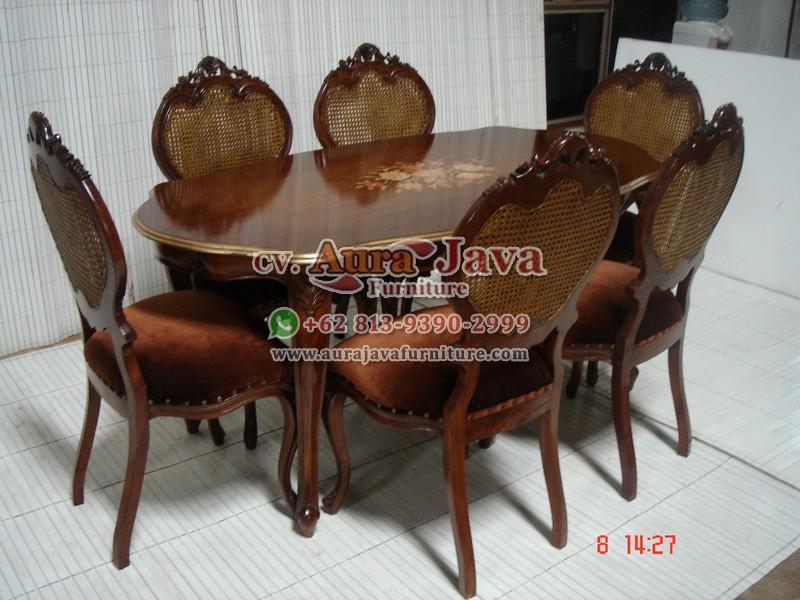 indonesia-mahogany-furniture-store-catalogue-dining-set-aura-java-jepara_030