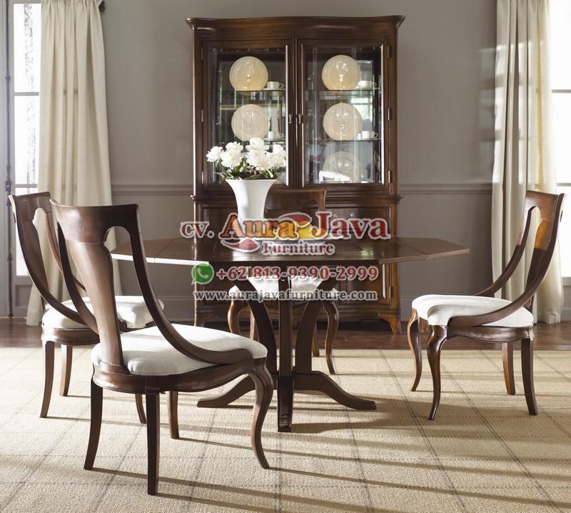 indonesia-mahogany-furniture-store-catalogue-dining-set-aura-java-jepara_031