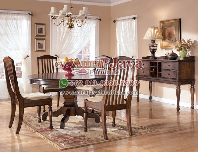 indonesia-mahogany-furniture-store-catalogue-dining-set-aura-java-jepara_036