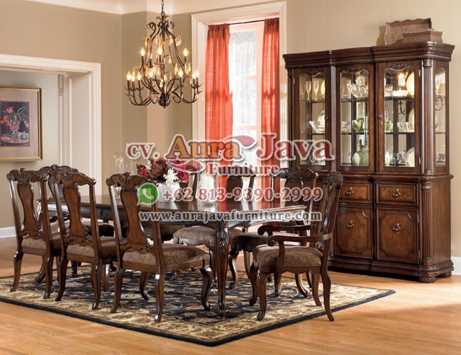 indonesia-mahogany-furniture-store-catalogue-dining-set-aura-java-jepara_037