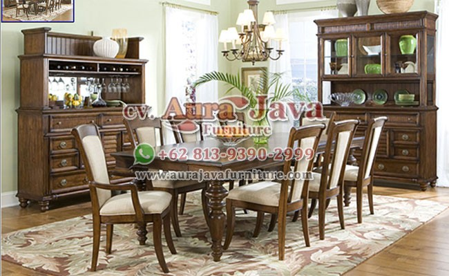 indonesia-mahogany-furniture-store-catalogue-dining-set-aura-java-jepara_039