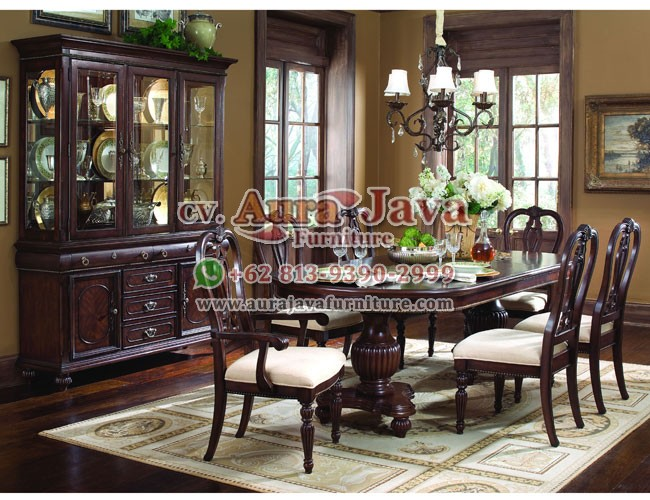 indonesia-mahogany-furniture-store-catalogue-dining-set-aura-java-jepara_041