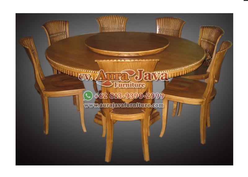 indonesia-mahogany-furniture-store-catalogue-dining-set-aura-java-jepara_043