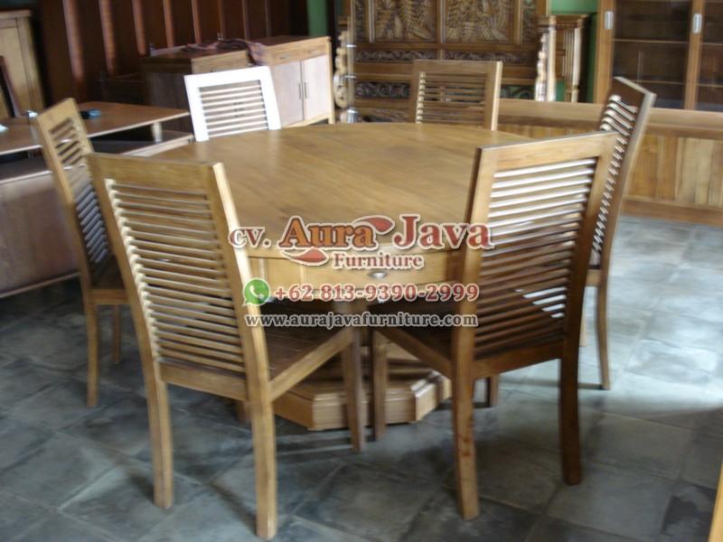 indonesia-mahogany-furniture-store-catalogue-dining-set-aura-java-jepara_048