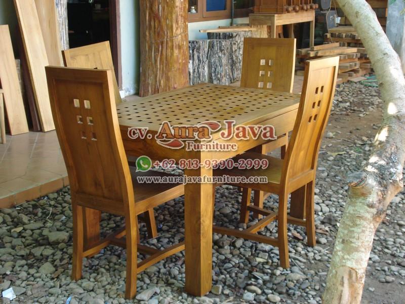 indonesia-mahogany-furniture-store-catalogue-dining-set-aura-java-jepara_049