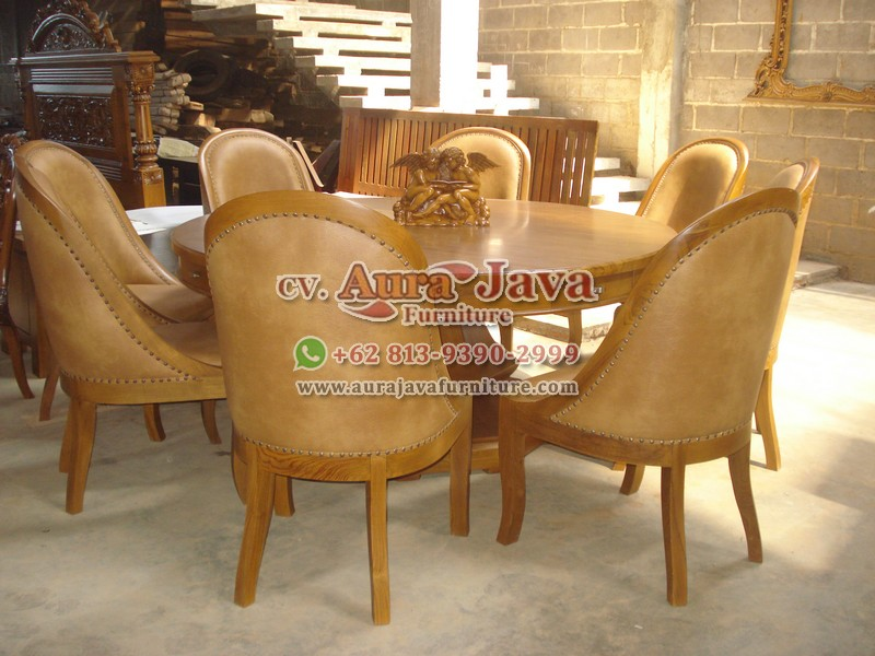 indonesia-mahogany-furniture-store-catalogue-dining-set-aura-java-jepara_050