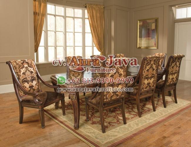 indonesia-mahogany-furniture-store-catalogue-dining-set-aura-java-jepara_051