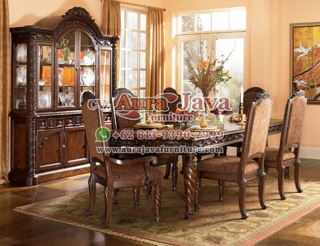 indonesia-mahogany-furniture-store-catalogue-dining-set-aura-java-jepara_052