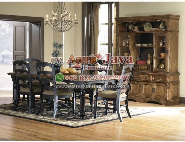 indonesia-mahogany-furniture-store-catalogue-dining-set-aura-java-jepara_056